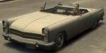 Peyote GTA IV.png