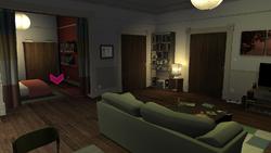 Apartamento de Luis.png