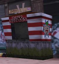 Punk Noodles puesto.png