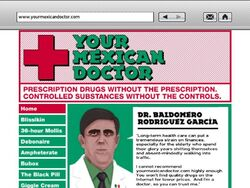 800px-Yourmexicandoctor.jpg