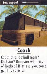 CoachBETASA.png