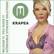 Krapea web.png