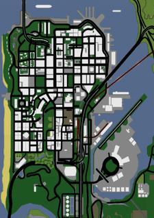 Mapa de San Fierro.png