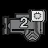 Mejora de motor 2.png