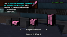 Construccion imperio.png