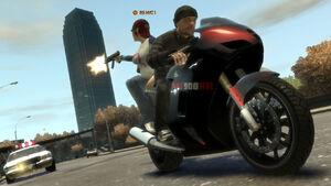 GTA 4 online 8.jpg