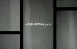 Grand Theft Auto 2 The Movie - DMA Design anuncio