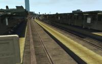 Schottler Station GTA IV.png