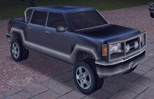CartelCruiser-GTA3-frente