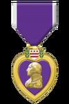 Corazón Púrpura.png