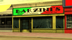 Barzini's Downtown.png