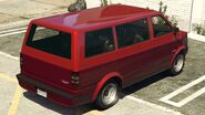Moonbeam-GTAV-atras