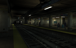 Castle Gardens Station GTA IV.png