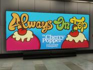 CherryPopperCartelGTAV