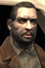 Kenny Petrovic en GTA IV.jpg