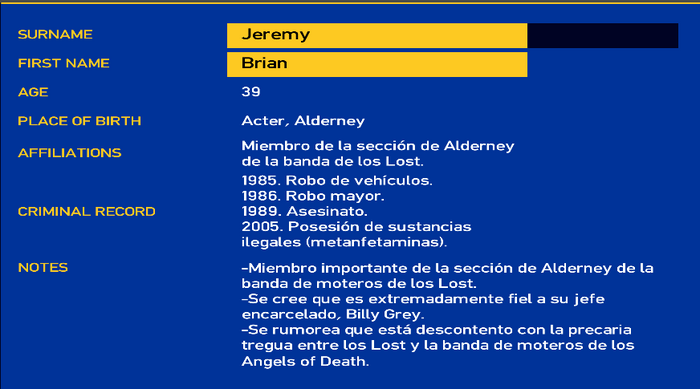 Brian jeremy.png
