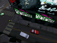 Vinewood Bar CW