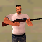 Rifle de francotirador LCS.PNG