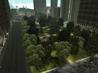 Belleville Park.jpg