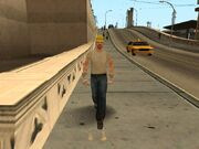Obrero caminando en LS.jpg