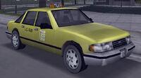 Taxi3.JPG