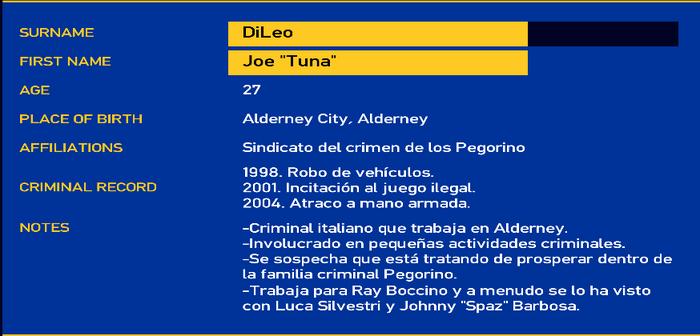 Joe tuna LCPD.png