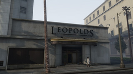 Leopolds.png
