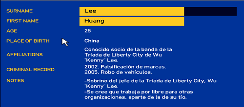 Huang Lee LCPD.PNG