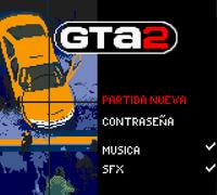 GTA2GBC.PNG