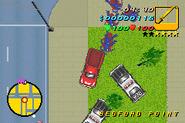 GTA III (GBA)9