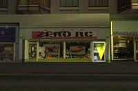 Zero RC.jpg