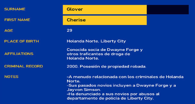 FichaCheriseGlover.jpg