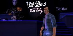 Phil22.jpg