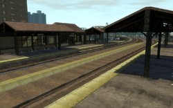 San Quentin Avenue Station GTA IV.png