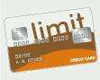 Limit-.png