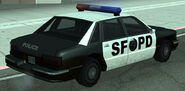 SFPDatrasSA