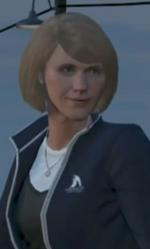 Abigail cara personaje.png