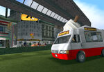 MrWhoopee-GTAIII-beta.jpg