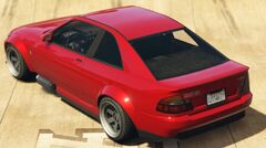 SultanRS gtaonline3