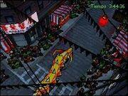Dragon Haul Z GTA CW.jpg
