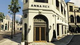 Anna Rex.jpg