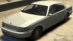 Washington GTA IV.png