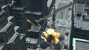 Grúa explotando Bang Bang.png