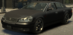 Intruder GTA IV.png