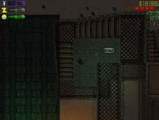 Objeto oculto en GTA 2.PNG