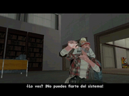 Riot 2