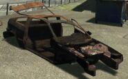 BlistaCompact-dest GTA4