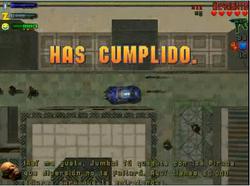 Inicia Guerra De Bandas 15 GTA2.png