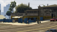 DowntownCabCoGTAV.png