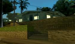 Casa de Freddy.png